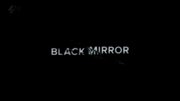 블랙 미러__blackmirror.jpg