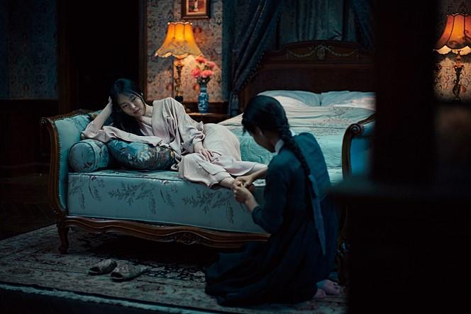 movie_image (3).jpg
