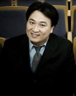 작곡 최명훈.jpg