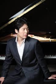 피아노 김정권.jpg