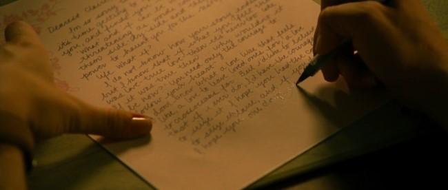 Letters_To_Juliet_2010_720p_BRRip_x264-x0r_mkv_001413086.jpg