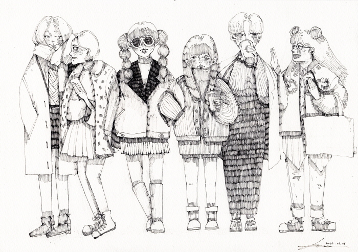 (1)소녀들.jpg
