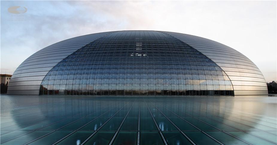 베이징 국가대극원 외관1.png