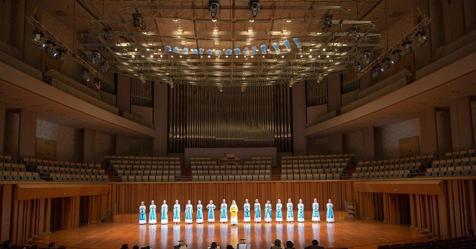 베이징 국가대극원 콘서트홀2.png