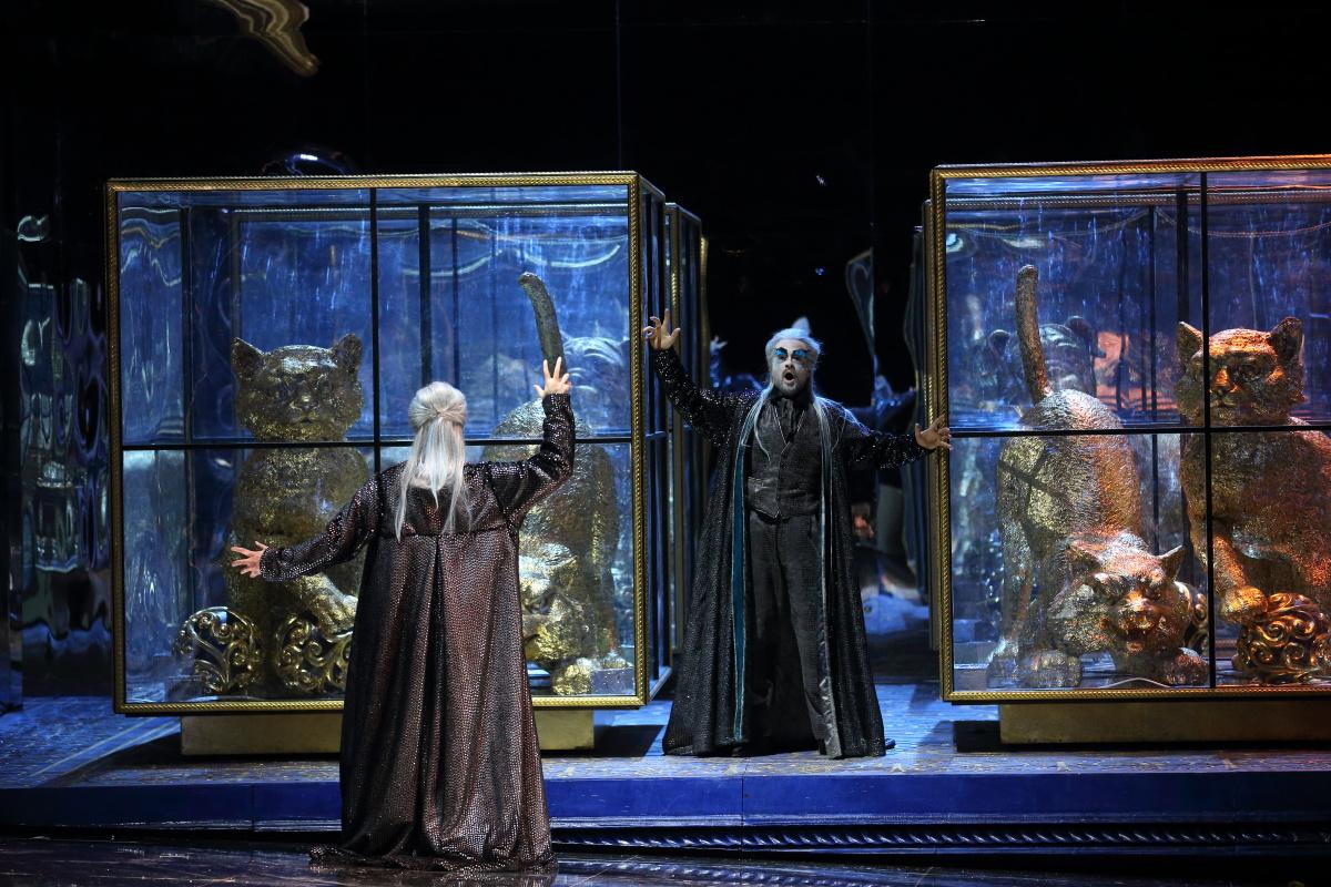 베이징 국가대극원 오페라하우스의 루살카3.JPG