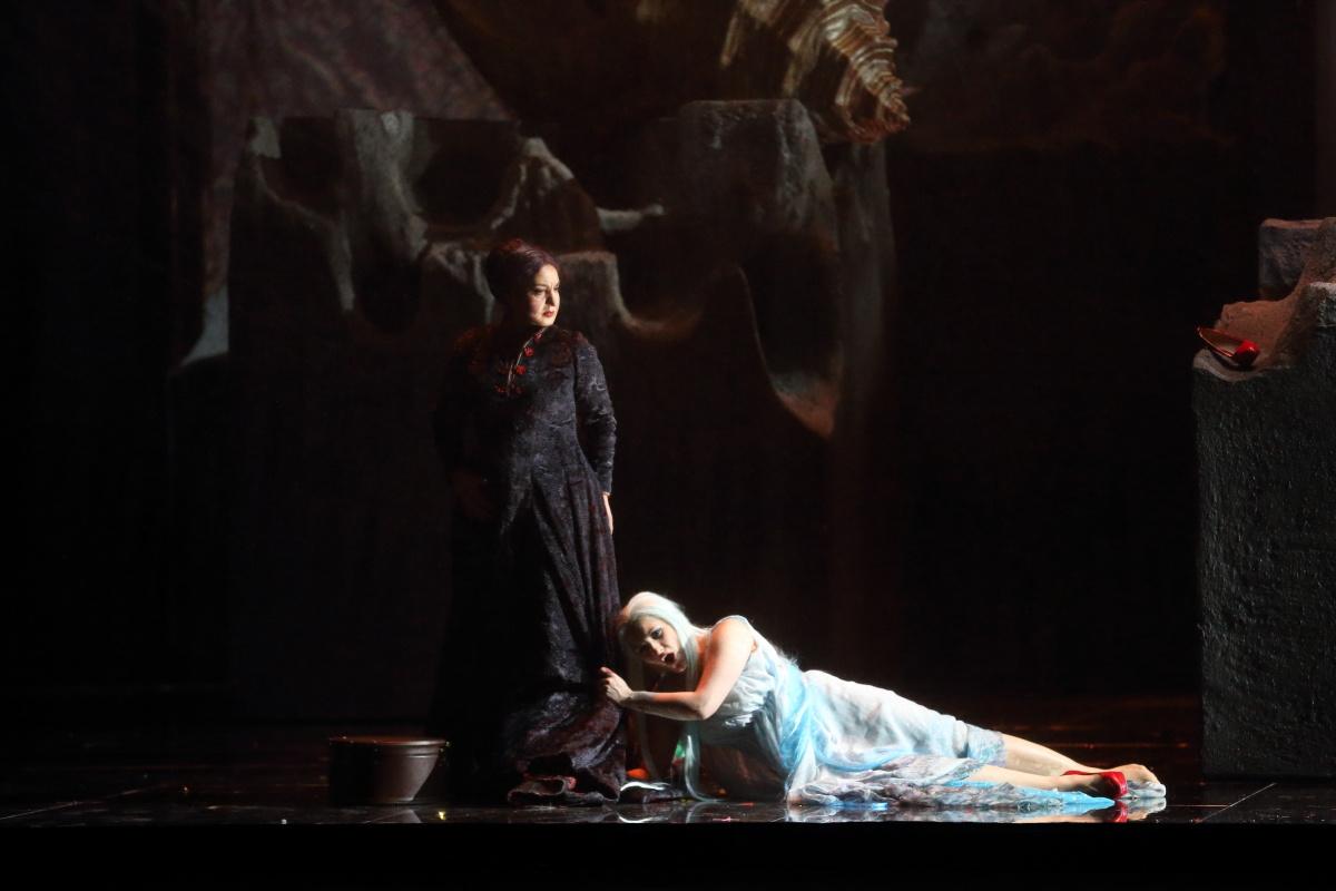 베이징 국가대극원 오페라하우스의 루살카2.JPG