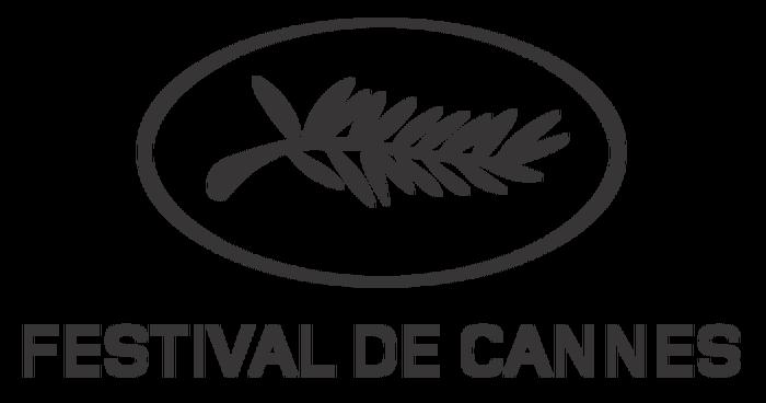 Cannes_Film_Festival_logo.png