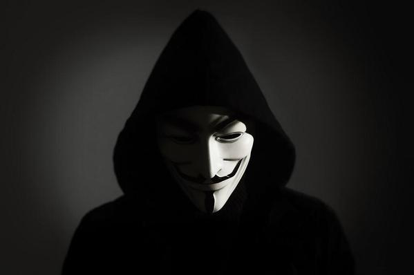 anonymous_anonymous global.jpg