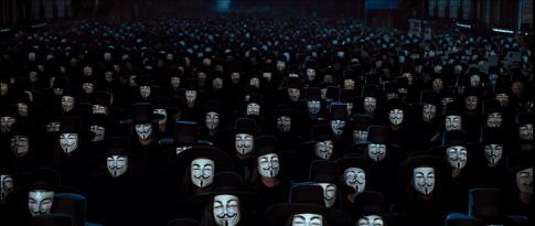 crowd_imdb.jpg