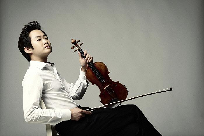 김재영 2ⓒTaeuk Kang(rd).jpg