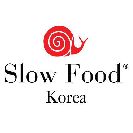 slowfoodkorea-1.jpg