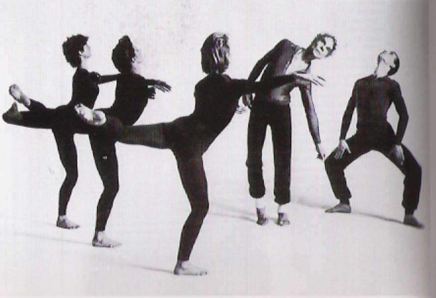 머스커닝햄4인무(1982).jpg