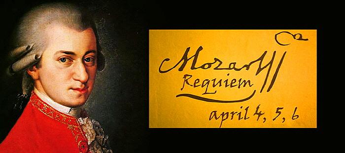Mozart Requiem.jpg