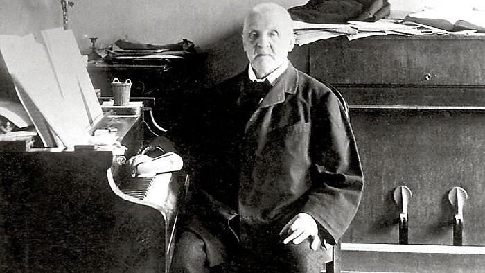 A. Bruckner.jpg