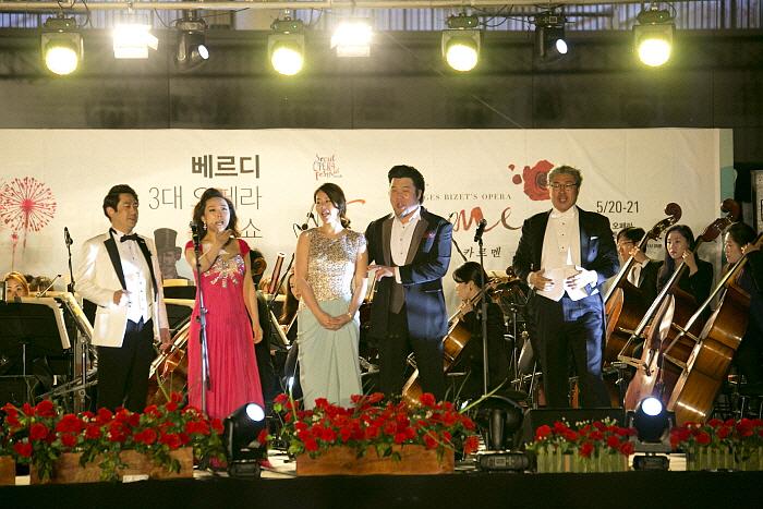 서울오페라페스티벌 2016 오페라 갈라쇼.jpg