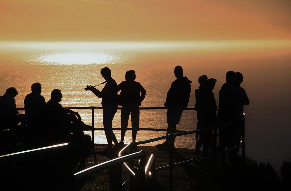 sunset-242713_960_720.jpg