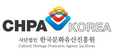 한국문화유산진흥원.PNG