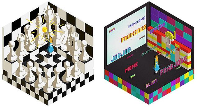 체스, 아무말.jpg