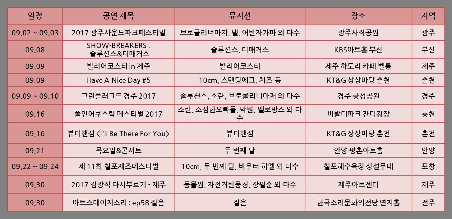 9월 지방공연.png