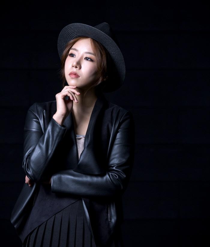 2017 여우락 페스티벌(7.22.토)_아는 노래뎐_장서윤_국립극장 제공.jpg
