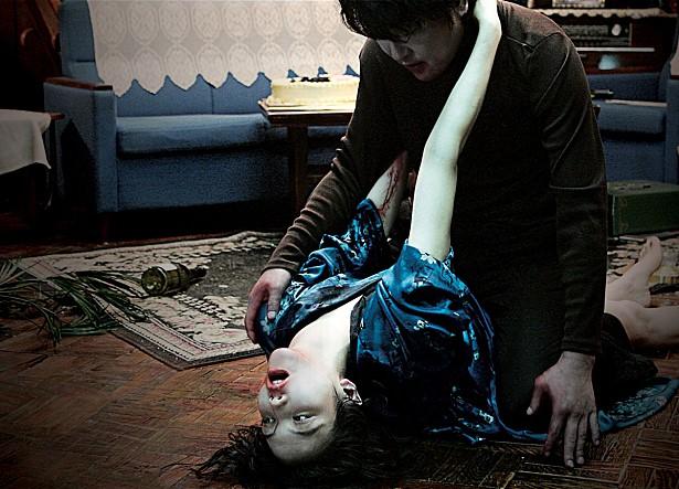 movie_imagePASH3V2U.jpg