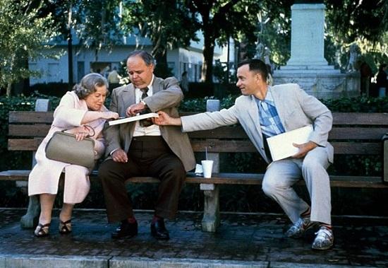 movie_imageKLGG2IS5.jpg
