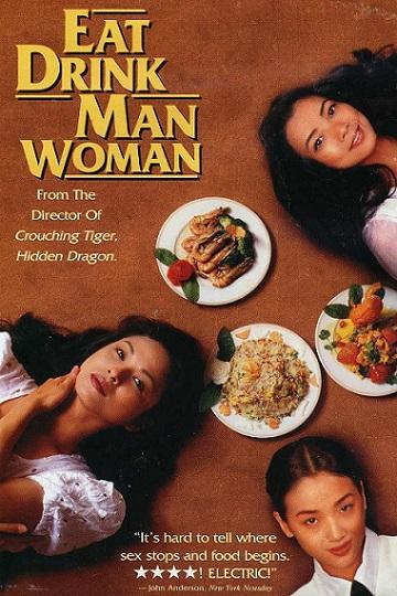 eat-drink-man-woman-2.jpg