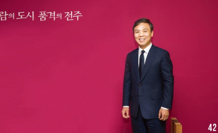 김승수 시장 인터뷰.jpg