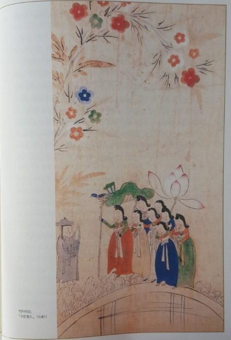 구운몽도(19세기,작자미상).jpg