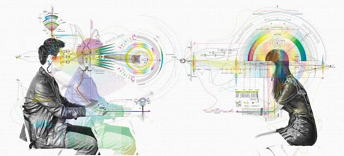 안민정, 콩깍지에 관한 연구, 2014, digital print.jpg