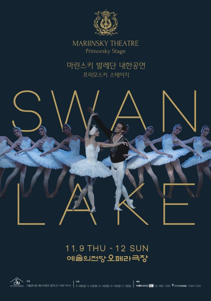 swanlake poster jpg.jpg