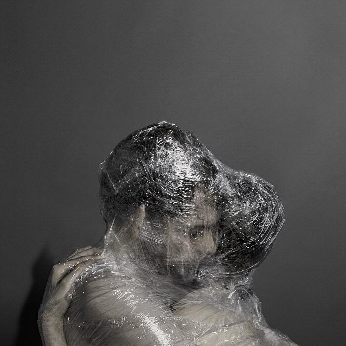 Hsin Wang, De-Selfing NO.08, 2014, pigment inkjet print.jpg