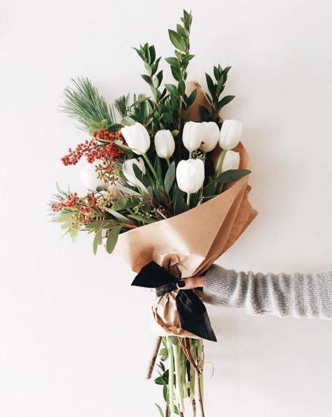 07aca1c5fe2b739891256554e5d7dee0--giant-flowers-pretty-flowers.jpg