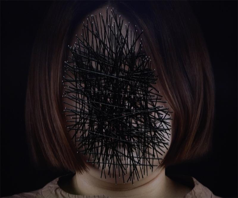2. 박상은 ㅣ Vanished Face ㅣ video ㅣ 11min23sec ㅣ 2017.JPG
