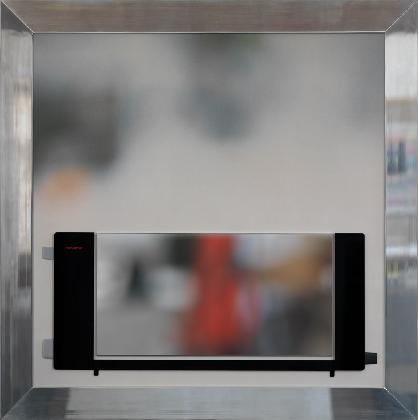 리처드 해밀턴, 〈Toaster〉, 1966-67 (reconstructed 1969),.jpg
