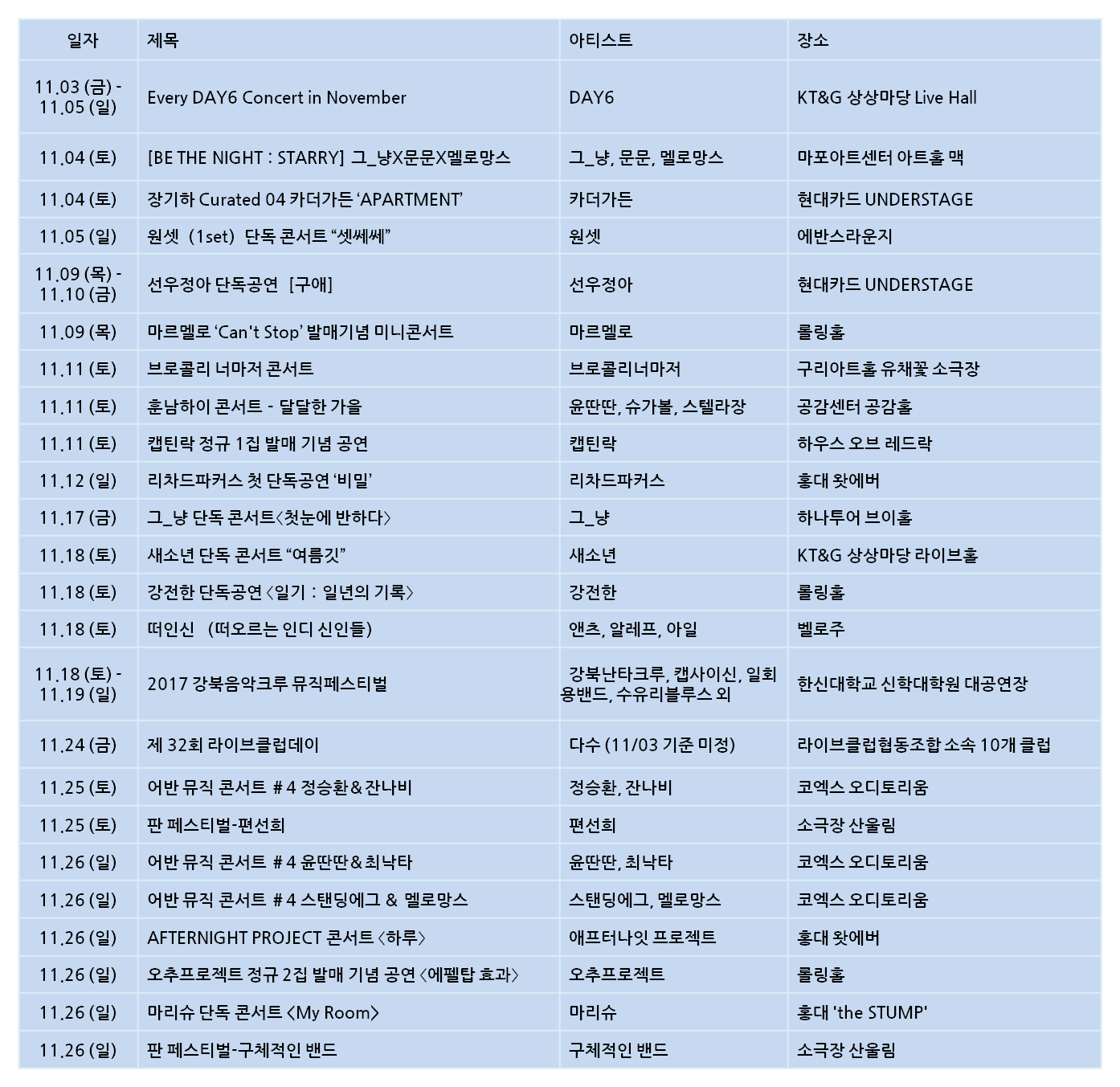 서울공연.png