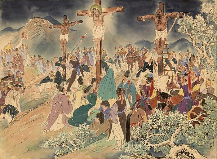 26-십자가에 못박힘.jpg