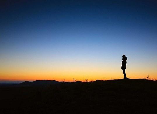 sunset-1207326_960_720.jpg