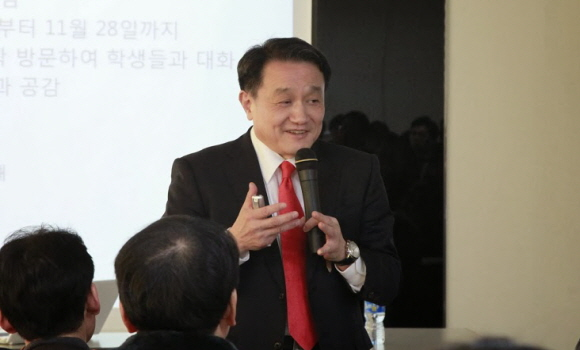 중국진출,조동성교수.jpg