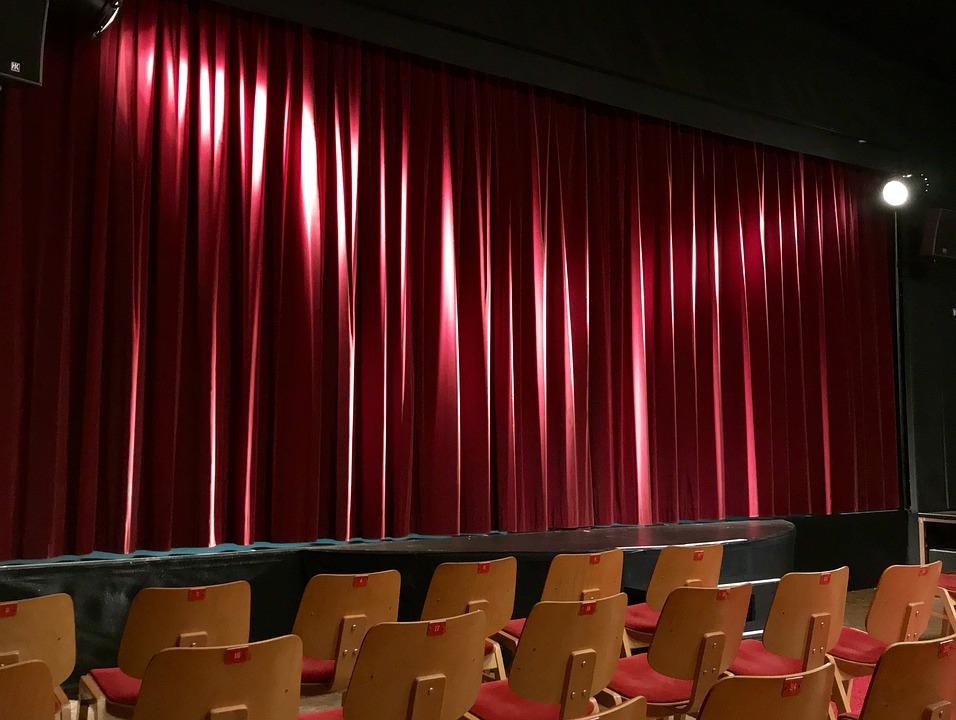 auditorium-3079906_960_720.jpg