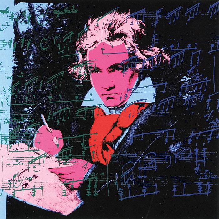 7] ANDY WARHOL_Beethoven II. 392, 1987.jpg