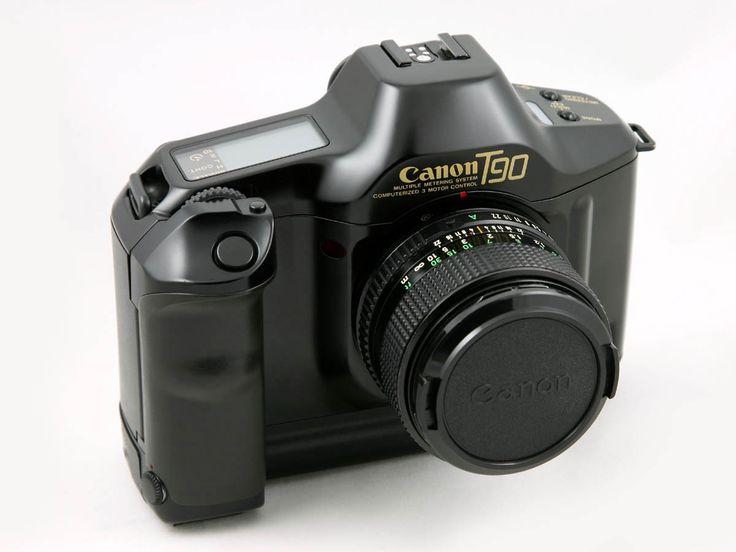 캐논T90(1983).jpg