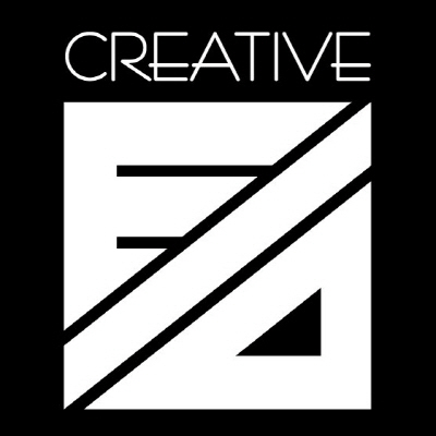 CREATIVE 틈.jpg