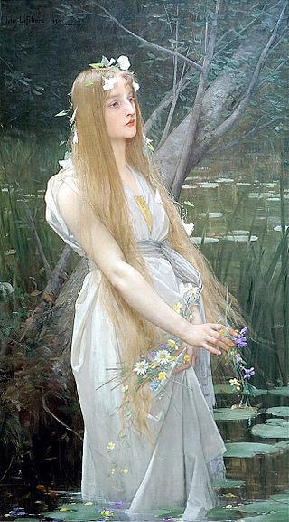 Ophelia_by_Jules_Joseph_Lefebvre.jpg
