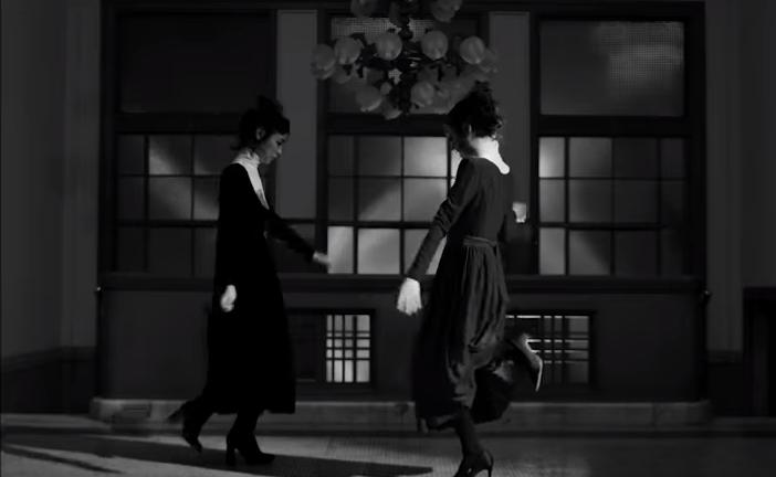 FireShot Capture 5 - [MV] Sunwoo Jung A (선우정아) _ C A T (Feat.IU) (고_ - https___www.youtube.com_watch.png