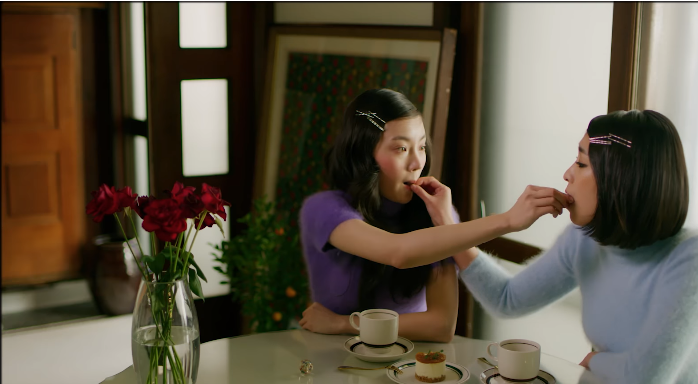 FireShot Capture 2 - [MV] Sunwoo Jung A (선우정아) _ C A T (Feat.IU) (고_ - https___www.youtube.com_watch.png