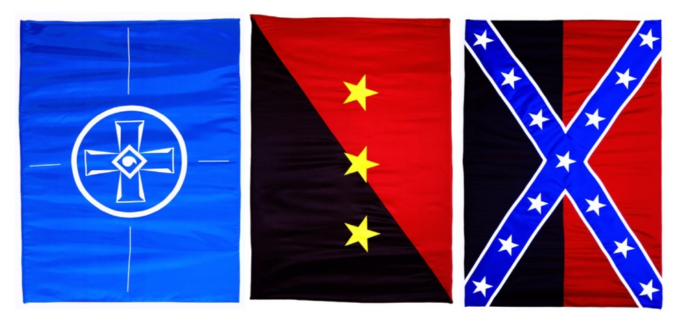 Flags of Our Fathers.jpg
