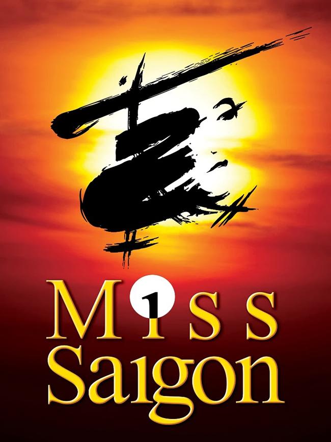 3.+MissSaigon.jpg