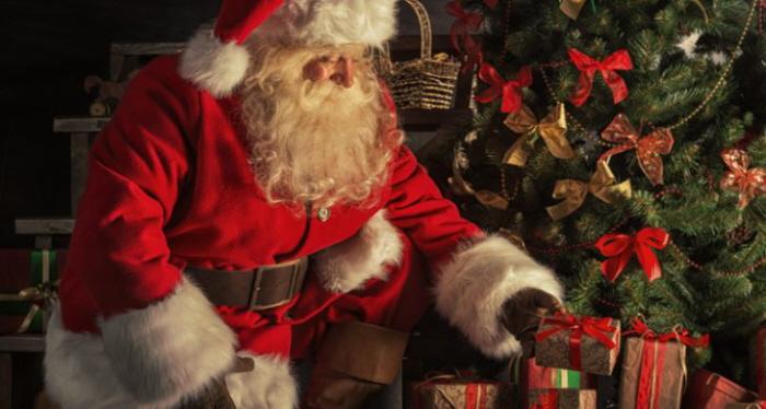꾸미기_Santa-Claus-Origins-and-Traditions-730x390.jpg