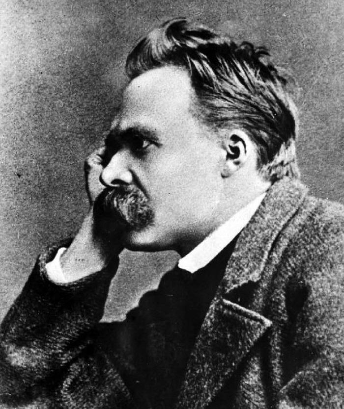 꾸미기_Nietzsche.jpg